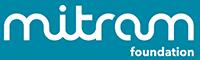 mitramfoundation-logo